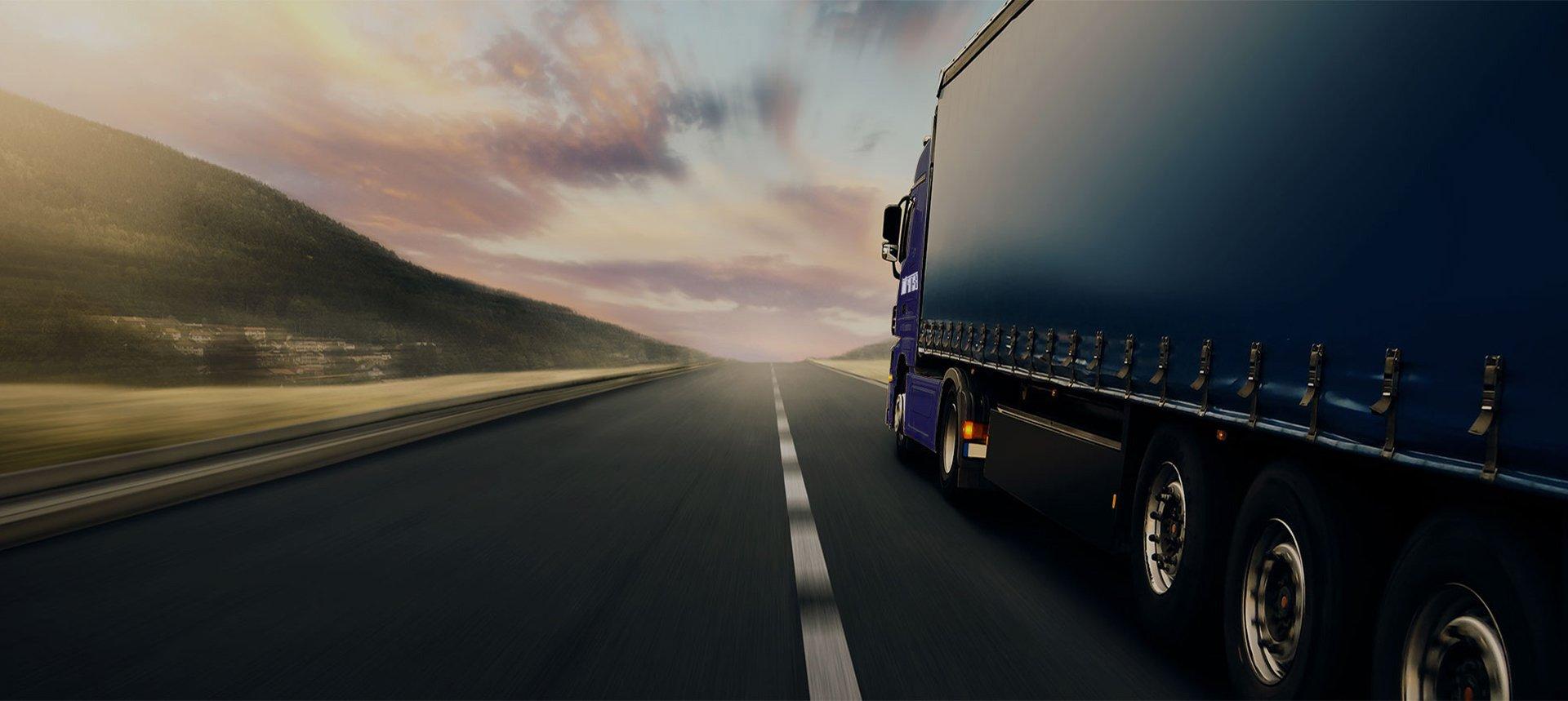 Butransa, transporte de cargas convencionales