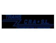 Trans CRA